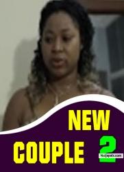 NEW COUPLE 2