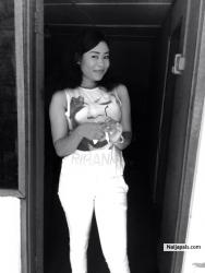 Chidima Emmanuel  (cupcake03)