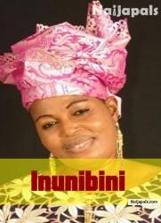 Inunibini