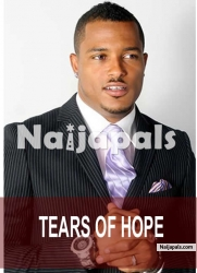 TEARS OF HOPE 2