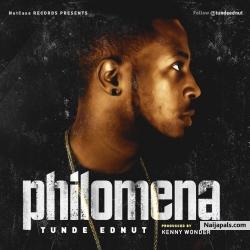 Philomena by Tunde Ednut