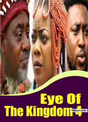 Eye Of The Kingdom 4