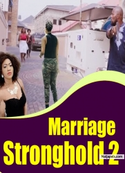 Marriage Stronghold 2
