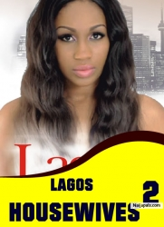 Lagos Housewives 2