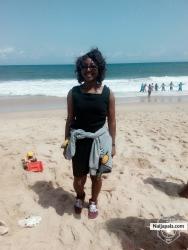 Blessing Chimezie (tolupcy)