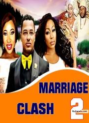 Marriage Clash 2