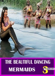 THE BEAUTIFUL DANCING MERMAIDS 3