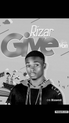 Give by Rizar