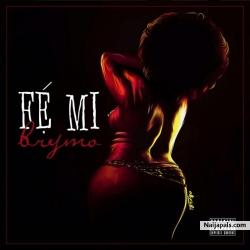 Fe Mi by Brymo