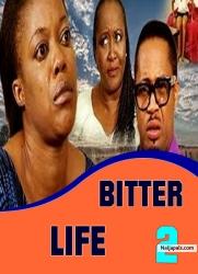 BITTER LIFE 2