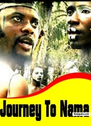Journey To Nama 2