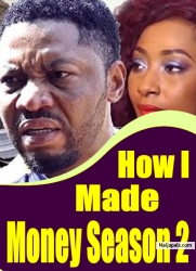 How I Made Money Season 2