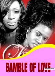 GAMBLE OF LOVE