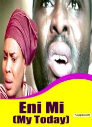 Eni Mi (My Today)