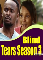 Blind Tears Season 3