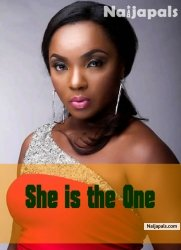 She is the One 2