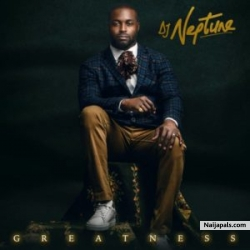 Wait by DJ Neptune ft Kizz Daniel