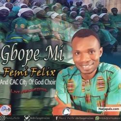 C&S Choir Songs + Lyrics - Nigerian Music