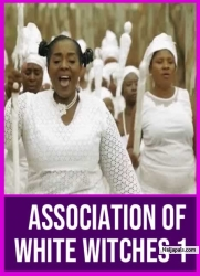 Association of White Witches 1