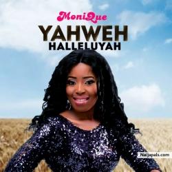Yahweh Halleluyah
