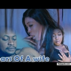 Tears Of A Wife