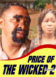 PRICE OF THE WICKED 2