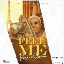 Feel Me by Pa Brymo Ft Slimcase