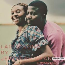 Ladi's Song by Jeremiah Gyang