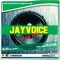 See only you instrumental remake Beat by Jayvoice +2348100526724 by Sarkodie