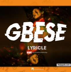 Gbese by Lyricle