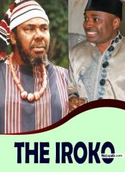 THE IROKO