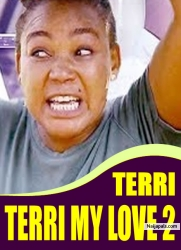 TERRI TERRI MY LOVE 2