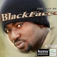 ROCK YA by BLACKFACE