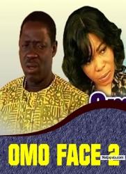 OMO FACE 2