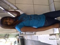 bamidele bolanle  (ebony26)
