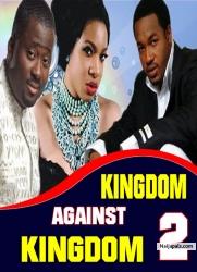 Kingdom Against Kingdom 2