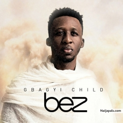 You Suppose Know (Remix) by Bez ft. Yemi Alade