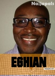 Eghian