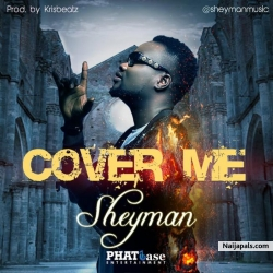 Cover Me by Sheyman