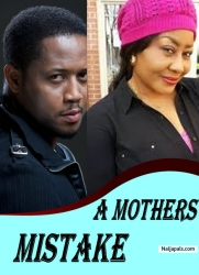 A MOTHERS MISTAKE 2
