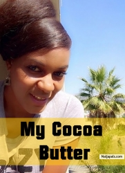 My Cocoa Butter