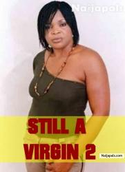 Still A Virgin 2