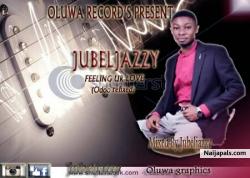 Feeling ur love (Odoo Wizkid refix) by Jubeljazzy