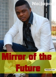 Mirror of the Future