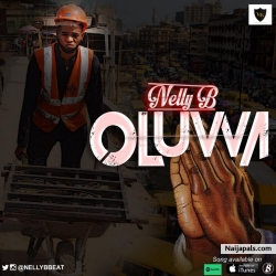 Oluwa by Nelly B