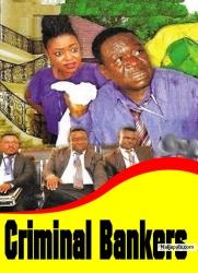 Criminal Bankers