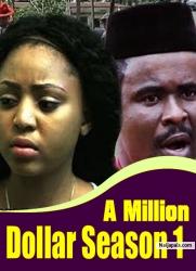 A Million Dollar Season 1