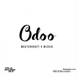 Odoo by Masterkraft X Wizkid