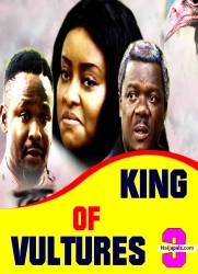 King Of Vultures 3