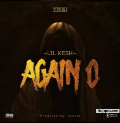 Again O by Lil Kesh